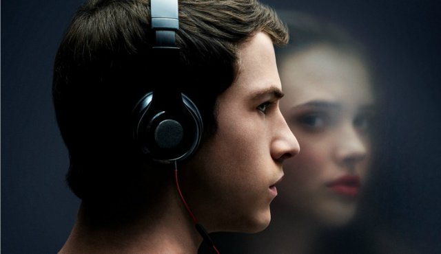 13 Reasons Why - Immagine 8