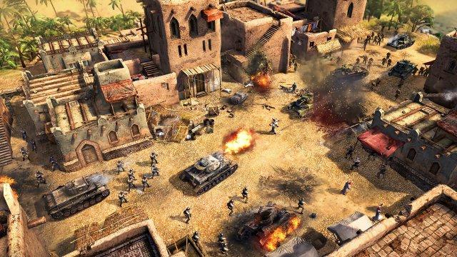 Blitzkrieg 3 2017 Edition - Immagine 2