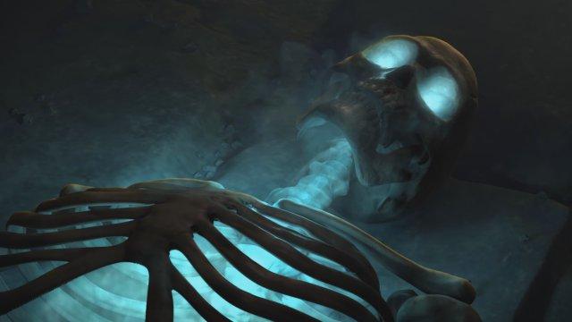 Diablo III: Reaper of Souls - Immagine 2