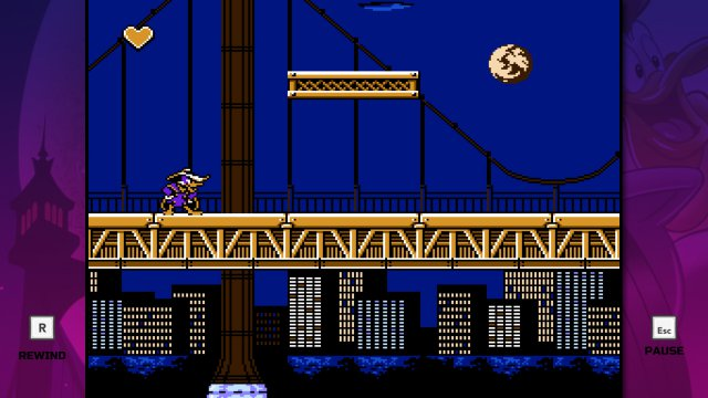 The Disney Afternoon Collection - Immagine 2