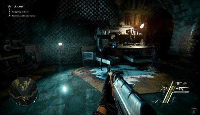 Sniper: Ghost Warrior 3 - Immagine 2