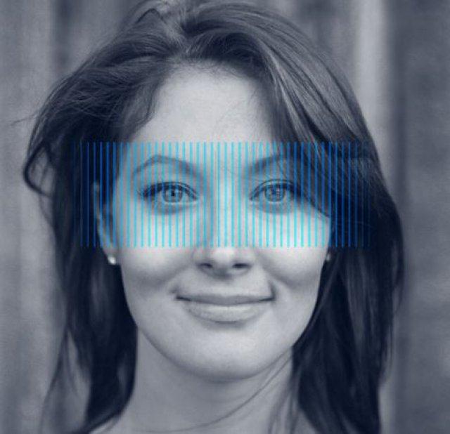 RealD 3D - Immagine 1