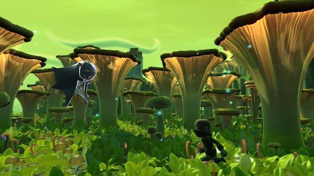 Portal Knights - Immagine 4
