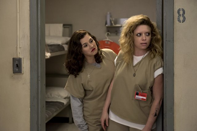 Orange is the New Black - Immagine 2