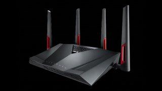 Allergici al Wi-Fi? ASUS ha la risposta giusta per voi - Immagine 4
