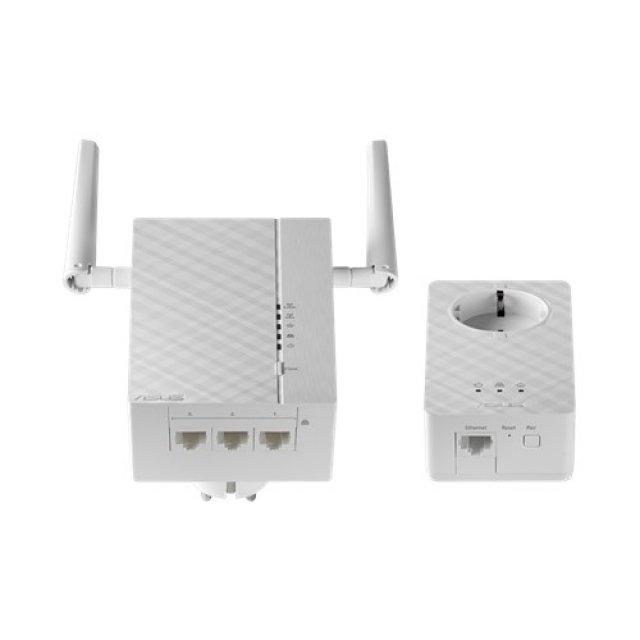 Allergici al Wi-Fi? ASUS ha la risposta giusta per voi - Immagine 6