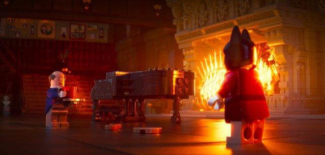 LEGO Batman Il Film - Immagine 2