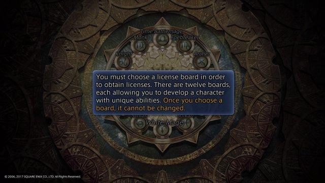 Final Fantasy XII: The Zodiac Age - Immagine 2