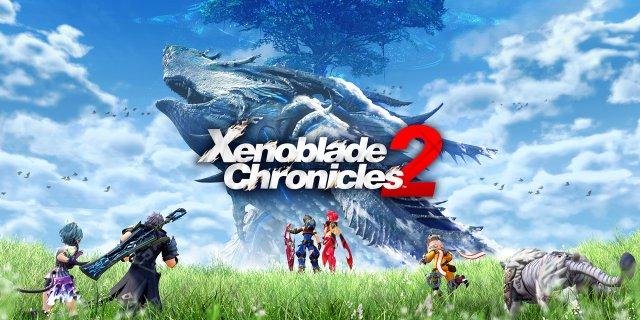 Le novità Nintendo dell'E3 2017 - Immagine 2
