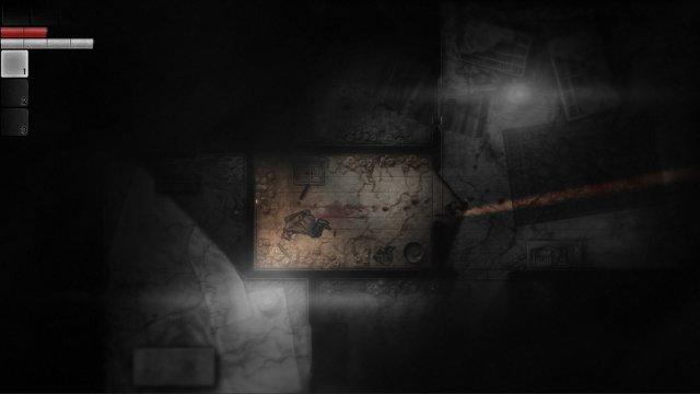 Darkwood - Immagine 1