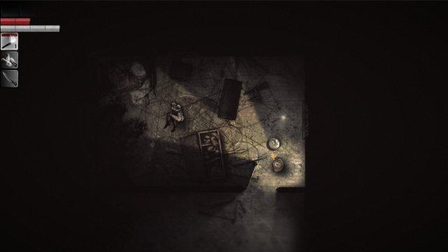 Darkwood - Immagine 2