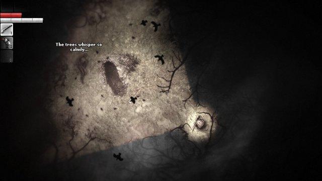Darkwood - Immagine 3