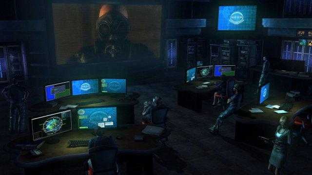 Resident Evil: Revelations - Immagine 3