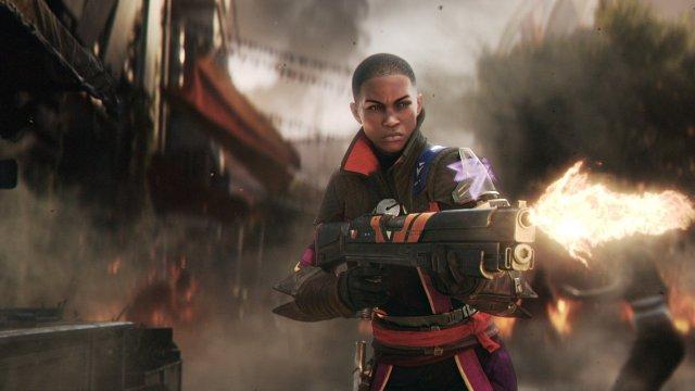 Destiny 2 - Immagine 3