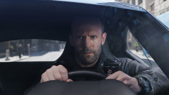 Fast & Furious 8 - Immagine 1