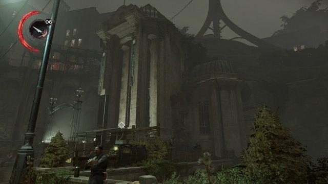 Dishonored: La Morte dell'Esterno - Immagine 2