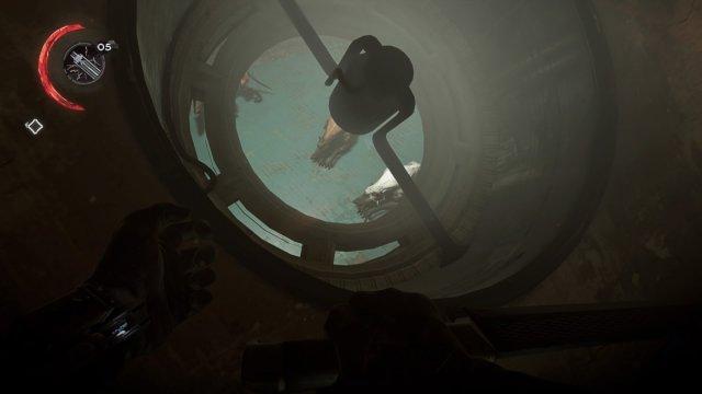 Dishonored: La Morte dell'Esterno - Immagine 4