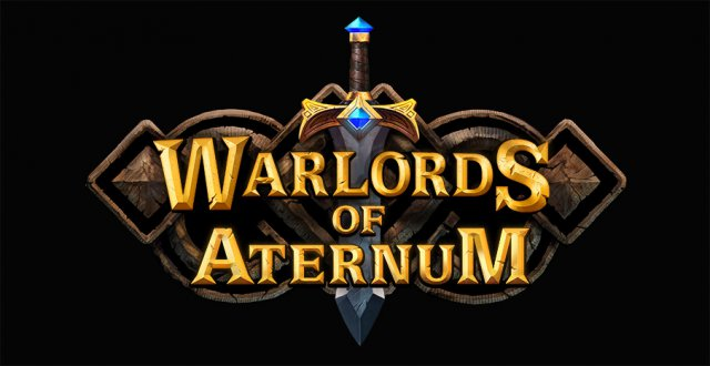Warlords Of Aternum - Immagine 5