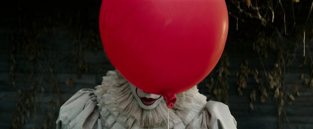 It (Reboot) - Immagine 1