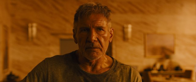 Blade Runner 2049 - Immagine 1