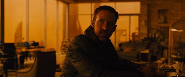 Blade Runner 2049 - Immagine 2