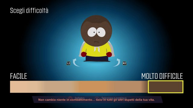 South Park: Scontri Di-Retti - Immagine 15