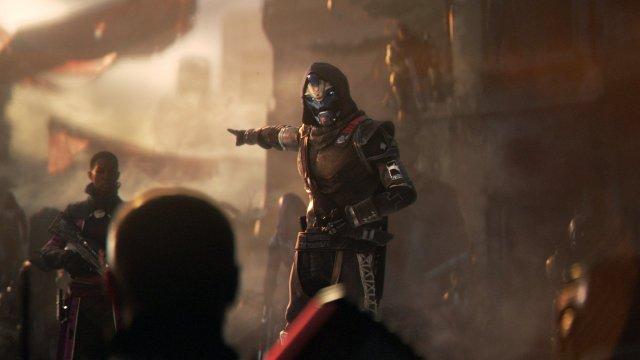 Destiny 2 - Immagine 4
