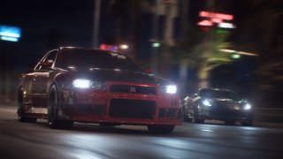 Need For Speed Payback - Immagine 2