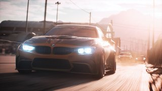 Need For Speed Payback - Immagine 3
