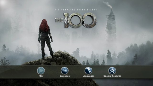 The 100 - Immagine 1