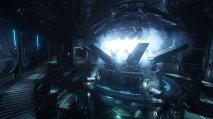 Doom VFR - Immagine 1