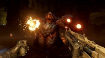 Doom VFR - Immagine 3