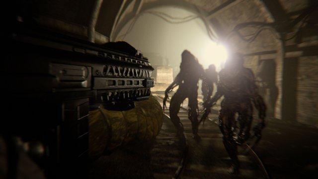 Resident Evil 7 - Immagine 3