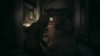 Remothered: Tormented Fathers - Immagine 1