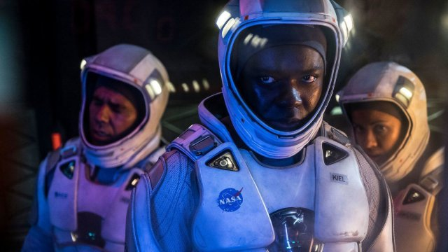 The Cloverfield Paradox - Immagine 2