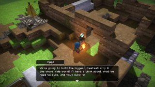 Dragon Quest Builders - Immagine 2