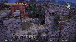 Dragon Quest Builders - Immagine 6