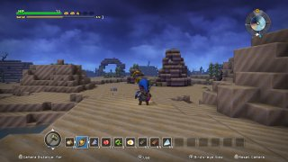 Dragon Quest Builders - Immagine 7