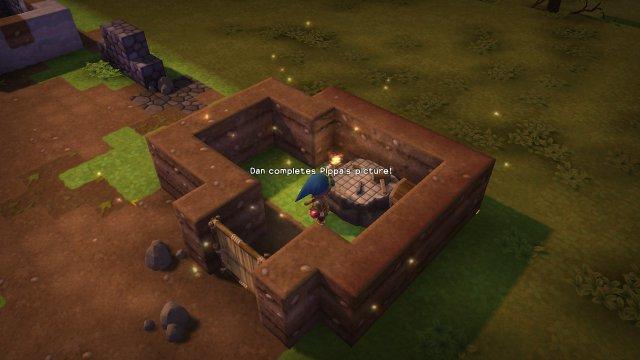 Dragon Quest Builders - Immagine 3