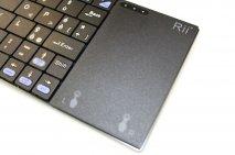 Rii Tek: piccoli dispositivi per un controllo totale - Immagine 16