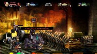 Dragon's Crown - Immagine 3