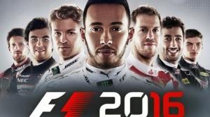 F1 2016 - Recensione
