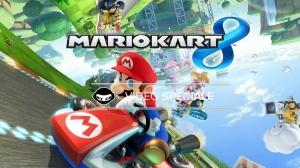 Gameplay commentato per il primo DLC pack di Mario Kart 8