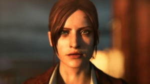 Resident Evil Revelations 2 ci mostra il gameplay cooperativo