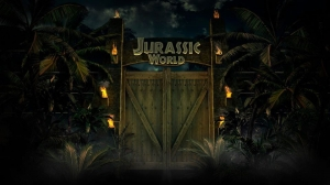 Online in anticipo il trailer di Jurassic World