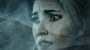 Hayden Panettiere � la protagonista nel nuovo video di Until Dawn