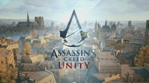 Finalmente disponibile la Patch di Assassin's Creed Unity