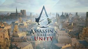 Finalmente disponibile la Patch di Assassin's Creed Unity