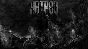 Hatred di nuovo su Steam Greenlight