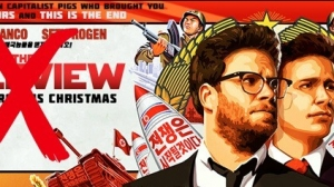 Sony cancella l'uscita di The Interview!